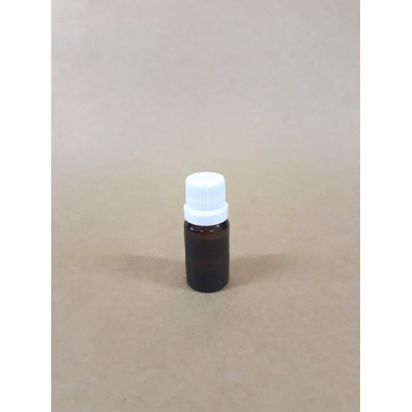 Aroma 10ml